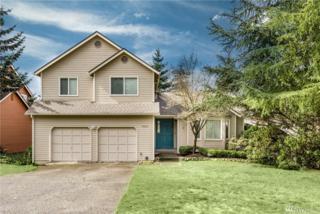17825 149th Ave NE, Woodinville, WA 98072 (#1095449) :: Ben Kinney Real Estate Team