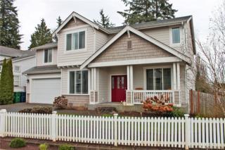 1709 NE 26th Place, Renton, WA 98056 (#1095452) :: The DiBello Real Estate Group