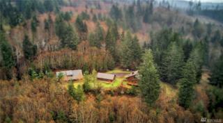 Olympia, WA 98512 :: Ben Kinney Real Estate Team
