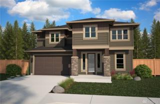 14224 57th Ave E, Puyallup, WA 98373 (#1095468) :: Ben Kinney Real Estate Team