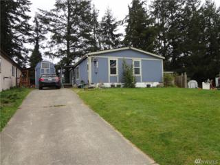 3370 SE Bielmeier Rd #28, Port Orchard, WA 98367 (#1095523) :: Ben Kinney Real Estate Team