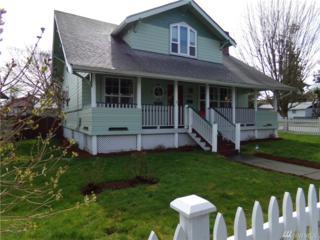874 S 39th St, Tacoma, WA 98418 (#1095536) :: Ben Kinney Real Estate Team