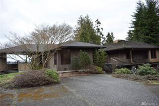 1105 Springbrook Rd, Lake Stevens, WA 98258 (#1095537) :: Ben Kinney Real Estate Team