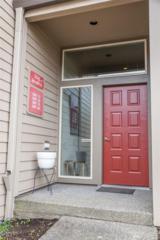 2316 SE Baypoint Dr L77, Vancouver, WA 98683 (#1095544) :: Ben Kinney Real Estate Team