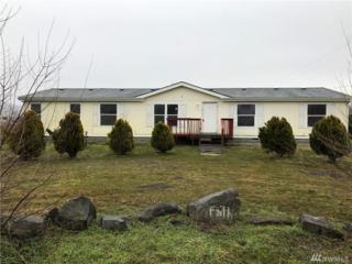 330 3rd Ave, Dallesport, WA 98617 (#1095546) :: Ben Kinney Real Estate Team