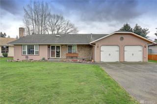 9013 49th Dr NE, Marysville, WA 98270 (#1095549) :: Real Estate Solutions Group