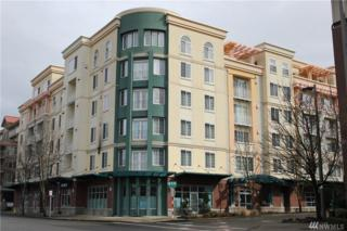 11004 NE 11th St #401, Bellevue, WA 98004 (#1095556) :: Real Estate Solutions Group