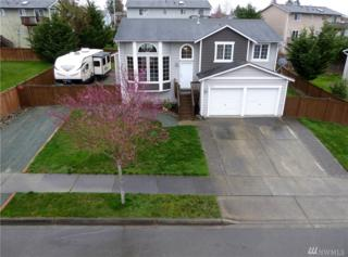 17423 73rd Ave NE, Arlington, WA 98223 (#1095560) :: Ben Kinney Real Estate Team