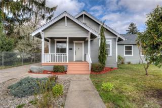 716 Jameson St, Sedro Woolley, WA 98284 (#1095564) :: Ben Kinney Real Estate Team