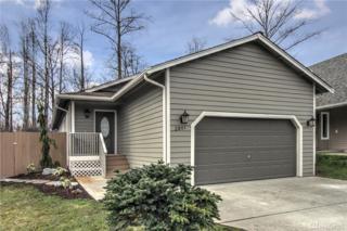 2801 Briarwood Cir, Mount Vernon, WA 98273 (#1095566) :: Ben Kinney Real Estate Team