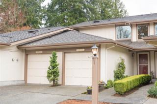 16016 Village Green Dr B, Mill Creek, WA 98012 (#1095569) :: The DiBello Real Estate Group