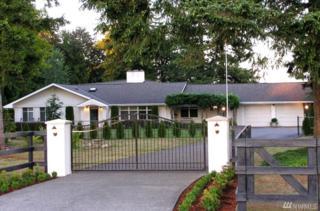 41210 228th Ave SE, Enumclaw, WA 98022 (#1095587) :: Ben Kinney Real Estate Team