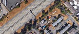 5516 Chicago Ave SW, Lakewood, WA 98499 (#1095593) :: Ben Kinney Real Estate Team