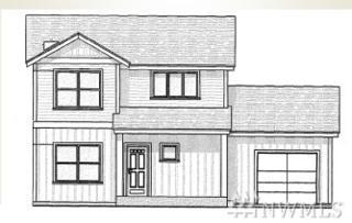 26795 Red Maple Lane NE, Kingston, WA 98346 (#1095597) :: Ben Kinney Real Estate Team