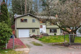 15714 173rd Ave NE, Woodinville, WA 98072 (#1095600) :: Homes on the Sound
