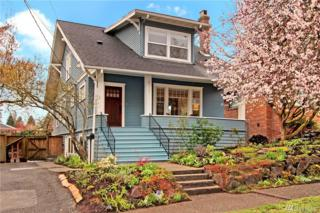 6537 23rd Ave NE, Seattle, WA 98115 (#1095604) :: The DiBello Real Estate Group