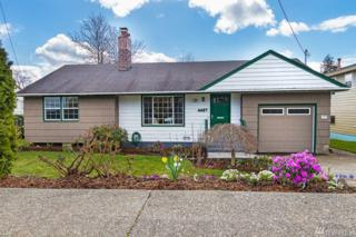 4427 S Morgan St, Seattle, WA 98118 (#1095605) :: The Key Team