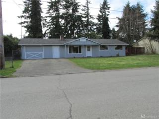 28719 26th Ave S, Federal Way, WA 98003 (#1095611) :: Homes on the Sound