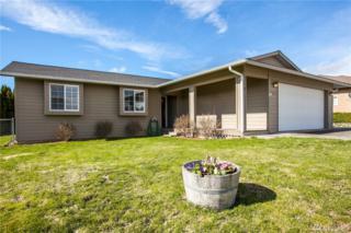624 S Lawler Ave, East Wenatchee, WA 98802 (#1095620) :: Ben Kinney Real Estate Team