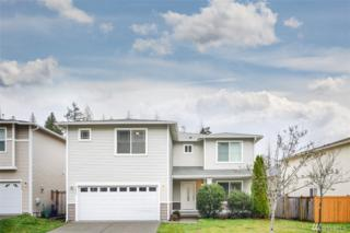33524 38th Ave S, Federal Way, WA 98001 (#1095633) :: Homes on the Sound