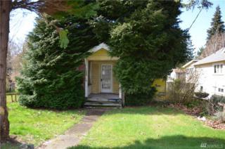 6821 Ravenna Ave NE, Seattle, WA 98115 (#1095654) :: Ben Kinney Real Estate Team