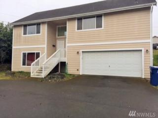 4035 S I St, Tacoma, WA 98404 (#1095655) :: Ben Kinney Real Estate Team