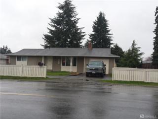 4119 224th St E, Spanaway, WA 98387 (#1095673) :: Ben Kinney Real Estate Team