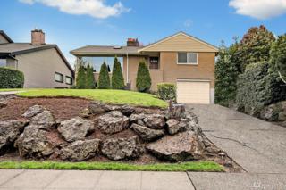 6251 Lake Shore Dr S, Seattle, WA 98118 (#1095675) :: Ben Kinney Real Estate Team