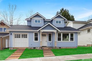 9407 NE 128th Ave, Kirkland, WA 98034 (#1095685) :: The DiBello Real Estate Group