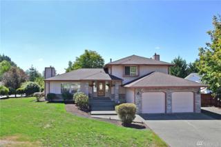 3135 Dellrose Rd SW, Tumwater, WA 98512 (#1095686) :: Ben Kinney Real Estate Team
