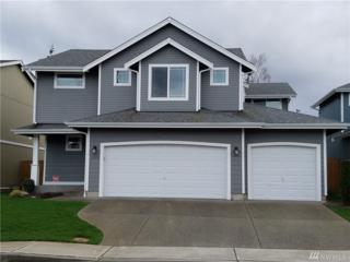 1222 E 42nd St, Tacoma, WA 98404 (#1095687) :: Ben Kinney Real Estate Team