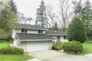 12717 100th Ave NE, Kirkland, WA 98034 (#1095689) :: The Key Team
