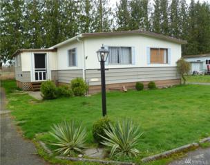 8878 Peavey Rd #25, Sedro Woolley, WA 98284 (#1095690) :: Ben Kinney Real Estate Team