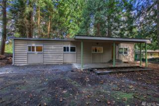 7212 234th Ave NE, Redmond, WA 98053 (#1095702) :: Ben Kinney Real Estate Team