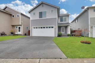 19403 103rd St E, Bonney Lake, WA 98391 (#1095706) :: Ben Kinney Real Estate Team