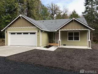 471 SE Somers Dr, Shelton, WA 98584 (#1095709) :: Ben Kinney Real Estate Team