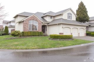13415 135th Ave NE, Kirkland, WA 98034 (#1095711) :: Ben Kinney Real Estate Team
