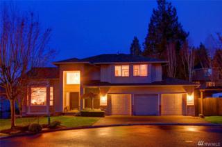 13405 Pacific Pointe Lane, Mukilteo, WA 98275 (#1095713) :: Real Estate Solutions Group
