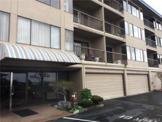 601 S 227th St 202S, Des Moines, WA 98198 (#1095714) :: Ben Kinney Real Estate Team