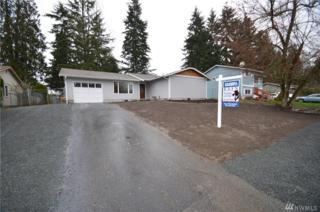 15921 119th Ave E, Puyallup, WA 98374 (#1095726) :: Ben Kinney Real Estate Team
