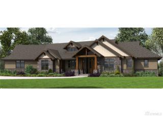 3743 Jester Ct NW, Olympia, WA 98502 (#1095736) :: Ben Kinney Real Estate Team