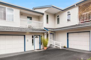 14522 31st Ave NE #101, Shoreline, WA 98155 (#1095739) :: The DiBello Real Estate Group