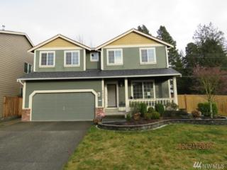 7025 Golden Given Rd, Tacoma, WA 98404 (#1095740) :: Ben Kinney Real Estate Team