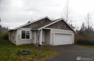 15802 129th Ave E, Puyallup, WA 98374 (#1095743) :: Ben Kinney Real Estate Team