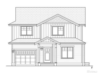4333 Larch Lane 49F, Bellingham, WA 98226 (#1095762) :: Ben Kinney Real Estate Team