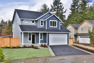 18214 80th Ave E, Puyallup, WA 98375 (#1095790) :: Ben Kinney Real Estate Team