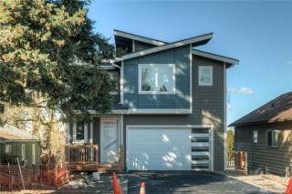 5722 S Gazelle St, Seattle, WA 98118 (#1095806) :: Ben Kinney Real Estate Team