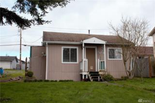 2414 Walnut St, Everett, WA 98201 (#1095808) :: Real Estate Solutions Group