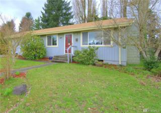 324 Y St SW, Tumwater, WA 98501 (#1095813) :: Ben Kinney Real Estate Team
