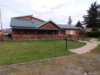 318 Woodworth St, Sedro Woolley, WA 98284 (#1095842) :: Ben Kinney Real Estate Team